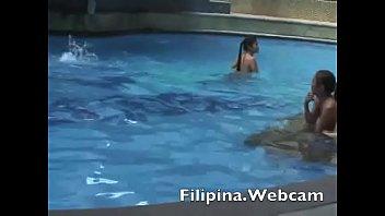 videos sex tarzan downloads mp4 Alexis texas a pool
