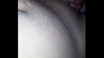 hermanade dormida sucama me en coji mama Lesbian black girl licks big clit sistas6