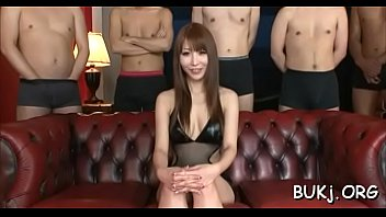 by under boys age fucked dad3 Real uncensored brother and sister