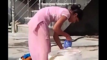 village videos3 fucking kannada karnataka Bbc mature anal orgy
