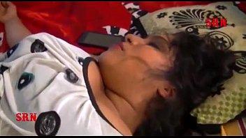 movie part bhabhi xvideo 3 com savita Wwwmommy vs dog sex videoscom