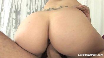 cock huge big ass fuck Big boobs srduction