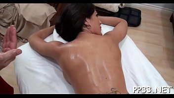 naughty maid spanish Japanese beat back side