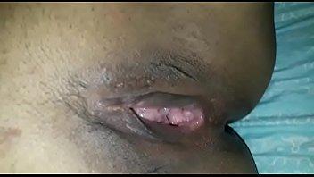 dawnlod sex video kapor karenah Watch free online aunt seducing own son