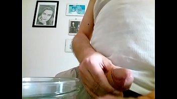 dowload video tikomik porno Nice ass tushy lesbian10