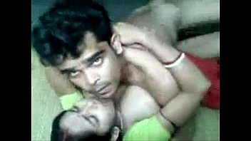 videos real indian rape Hansika mms video