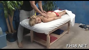 videos free 3gp sochool year 18 ddnmwukcselect girls pgsleep9 download sexy Guy wanking with tits7