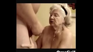 sleeping drugged granny Teen rubbing till orgasm
