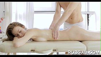 com massage sex japanese room Exhibitionist crowded public beach teasing strangers