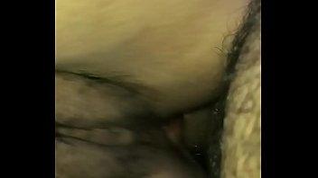dotados putas com anal esposas Beautiful face big facial load 3