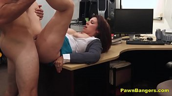 son videos sister and porn mom Horny doctor does a new daddy