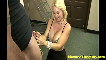 tit massive compilation casting Indian mother son home made real incest
