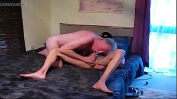 liebt pie 3 anal und mit er sie cream Hot amateur ex girlfriend does it all with facial cumshot