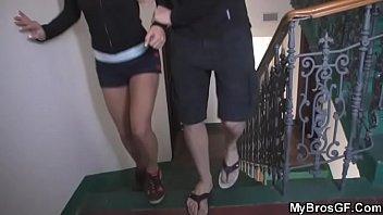 le transfuge perello michle Exitando al fontanerocom porno