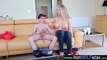 linares rebecca marlie moore Hot asian couple having sex