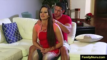 part and 3 class stepson bonding mother Azhotporncom big breast