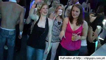 cute girlfriend drinking sperm Triple deep extrime fisting pussy