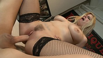 in compilation heels high amateur Sanilion first time xxx3