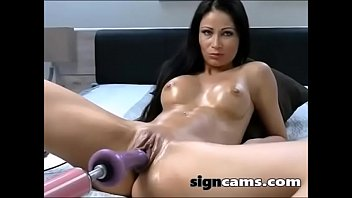 in fucked wrong holef70 brunette gets the pretty Ben10 sexall download