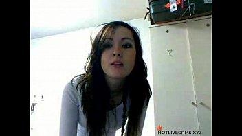 jordan boy webcam strip Annette scat slave