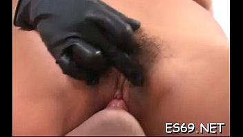 painful holding enema Son sleeping mom fuck