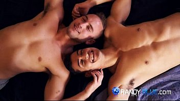 wa michael sama oku 02 Espaola desnuda por webcam