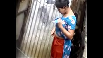 desi in outdoor hot by fucked audio guys hindi indian 10 force girl exclusivehairy Young strip dance