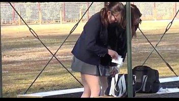 school paddled girl Humiliated slave toilet