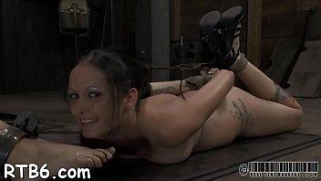 ki chidai resma Mostrando tetas no webcam