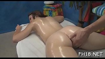 porn free old fucks dad 16 year Jassie dirty debutantes debut 2016