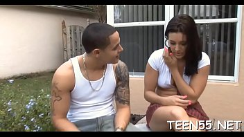 fucker movise free download Amateur one night
