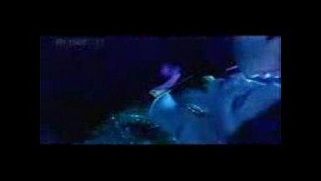 bollywood rai ashwariya of actress fucked download video Outside quickie germen