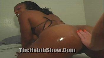 thick ass tease Nympha sex xvid