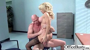 love hard gets fucked brianna Bert old young
