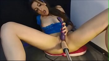 pussy strips babe fucks in with her and brunette heels busty fing German amateurs homemade video 2