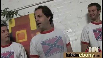 black deep group cock7 white guy of throats Japanese teacher no bra 1 mr bonham