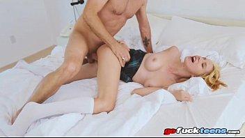 pornic naj cece noviji srbije5 iz privatni Salesman seduce milf