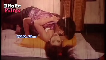 bangla sax hot videocom x video Ginger mature ffm