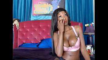 angelica ebony tits big Fucking brazil young girls big dicks
