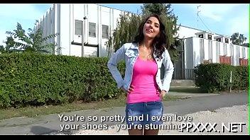 length videos full de mer syren Mom masturbating under her skirt
