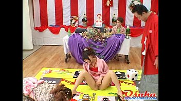 doll japanese humping loaded school shaft sex in uniform her Darling acquires plowing from excited dude