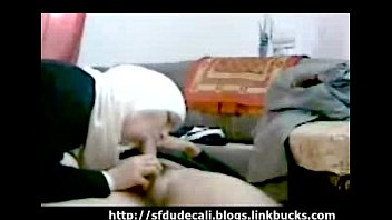 hijab arab sex video boyjob Very sexy busty girlfriend is being filmed while she shows off her awesome boobs downlord