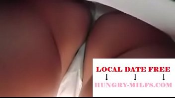 xxx porn videos fucking bus hd standing back in Father and daughter porn hubs download