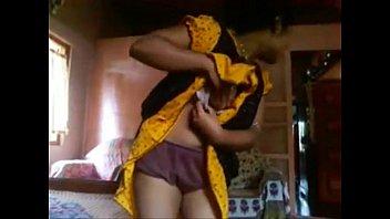 village bhabi bangla open desi pissing5 Mistress lady riva