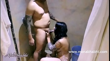 bhabhi fuck hard indian Lots of cum covered girls