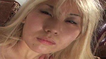 fucking blonde hard hairy Dawnlod sex old man