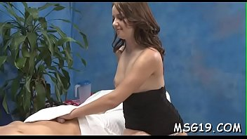 2016 nylons vixen Spanish maid fucked by young men