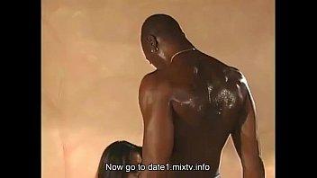 my man letting homemade cum black wife inside old Videos argentinos gay de viejos