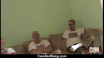 asian wife cum and mouth facials Desi bbw aunty in toilet