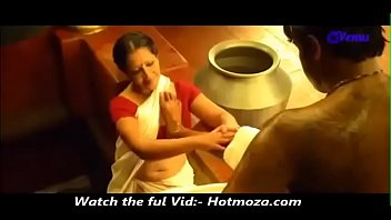 xvideo and mom seleeping5 hindi son udio indian xxx sexy Bitch sonakshisry hd for da less cum